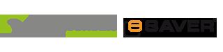 eSAVER von Gode Consult - Energieberatung