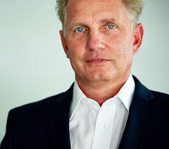 Manuel-Gode Gode Consult Unternehmensberatung